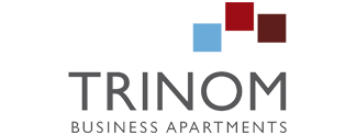 TRINOM Business Apartments